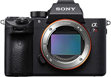 Sony a7R III has many outstanding features making it a very capable camera