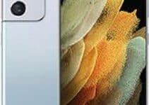 SAMSUNG Galaxy S21 Ultra – Full Review