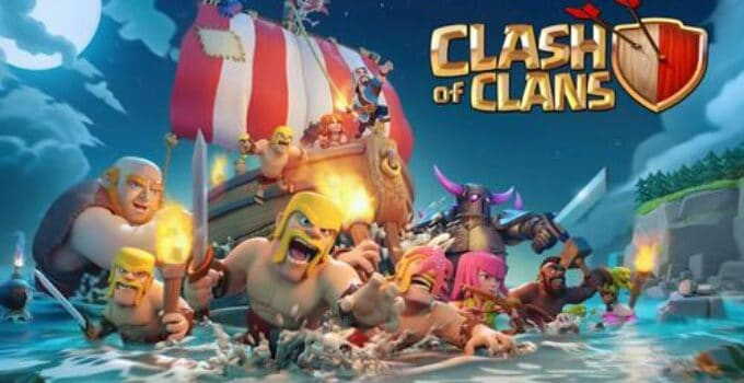 5 Best Phones for Clash of Clans in 2021 – All you need to know