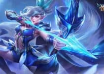 5 Best Phones for Mobile Legends in 2021 – All you need to know