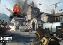 5 Best Gaming Phones for Call of Duty: Mobile – All you need to know