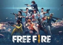 5 Best Phones for Garena Free Fire in 2021 – All you need to know