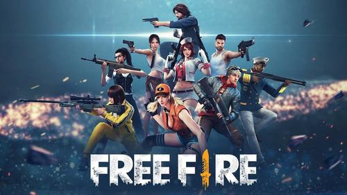 best phone for garena free fire