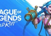 5 Best Phones for League of Legends: Wild Rift in 2021 – Latest Guide