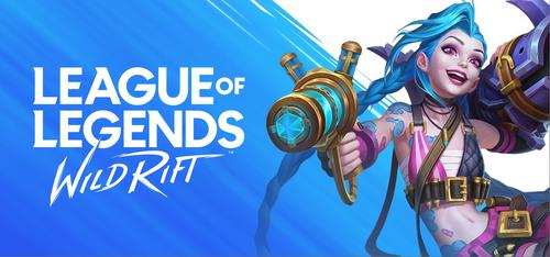 Best Phones for League of Legends: Wild Rift