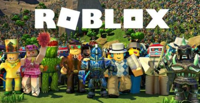 5 Best Phones for Roblox in 2021 – All you need to know