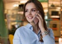 5 Best Phone for Business Executives in 2021 – Expert Guide