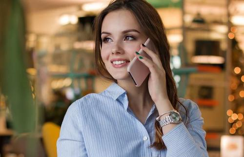 Best phone for business executives