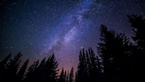 best phone for astrophotography