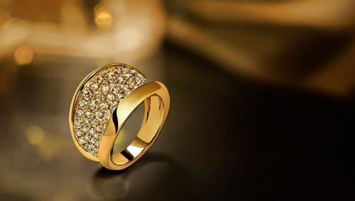 Best Phones for Jewelry photography