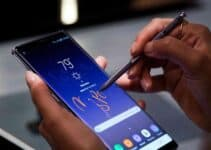 5 Best Phones with Stylus – Best Deals you can get in 2021