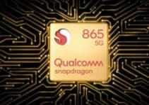 5 Best Phones with Snapdragon 865 in 2021 – Expert Guide