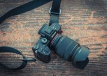 Which is the Best Telephoto Lens for Sony a7III? – A Complete Guide