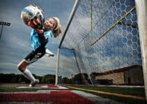 Best Budget lenses for Sports photography – A Complete Guide
