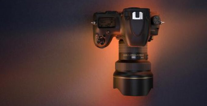 5 Best Telephoto Lenses for Nikon D3400 – All you need to know