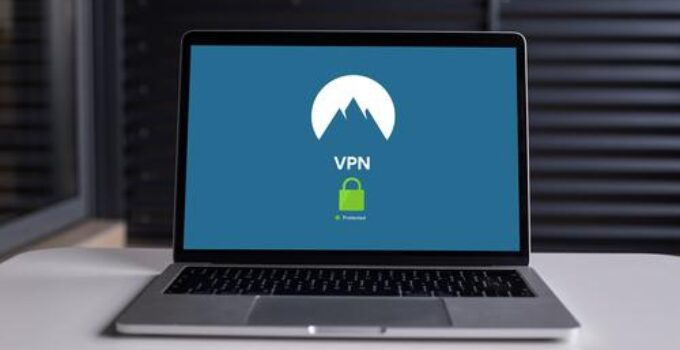 5 Best VPNs for Genshin Impact – All you need to know