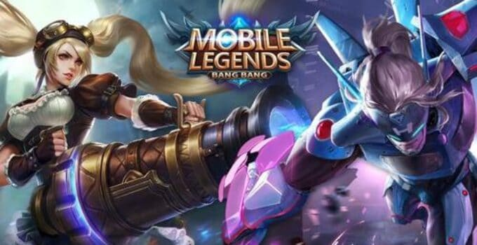 5 Best VPNs for Mobile Legends in 2021 – All you need to know
