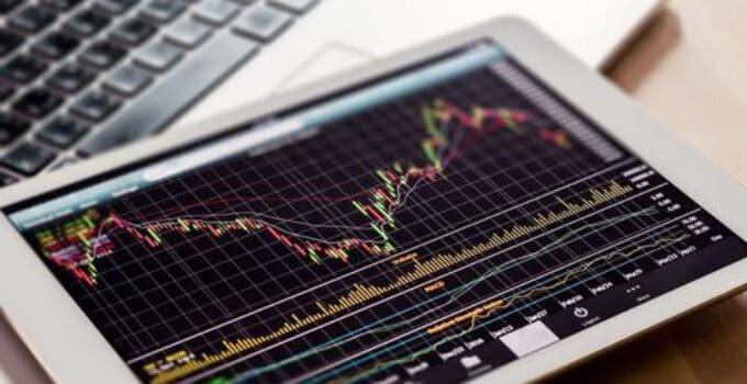 5 Best Tablets for Stock Trading in 2021 – All you need to know