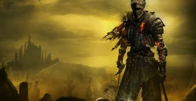 5 Best Controllers for Dark Souls in 2021 – A Complete Guide