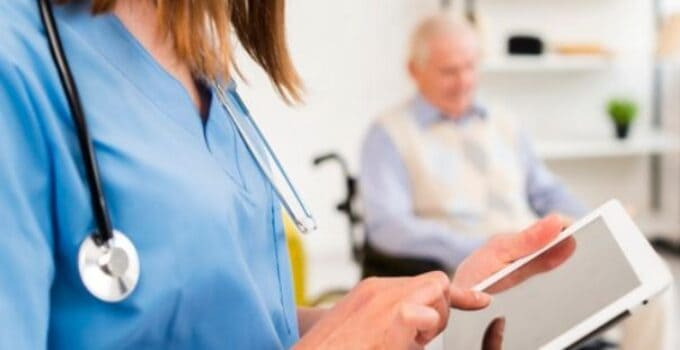 5 Best Tablets for Medical Students in 2021 – A Complete Guide